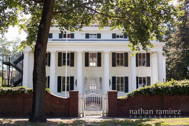Tmx 1395435417557 Nathanramirez  Greenwich, CT wedding planner