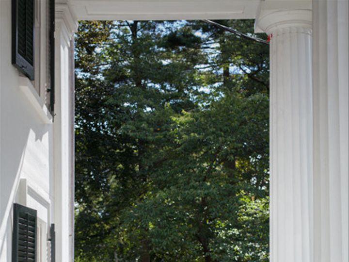 Tmx 1395435424277 Nathanramirez  Greenwich, CT wedding planner