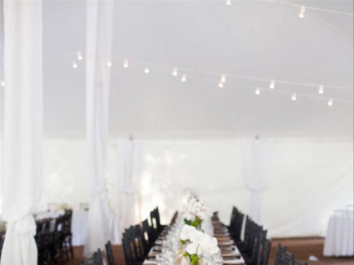 Tmx 1395435427982 Nathanramirez 1 Greenwich, CT wedding planner