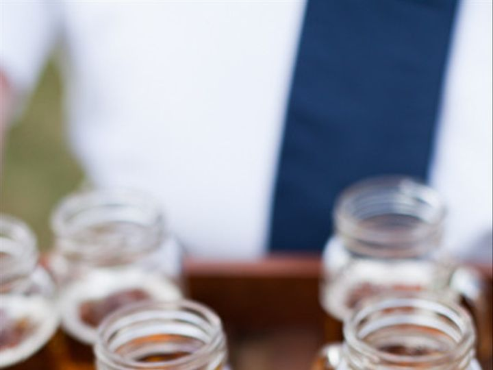 Tmx 1395435439983 Nathanramirez 1 Greenwich, CT wedding planner