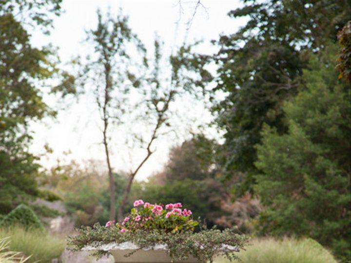 Tmx 1395435445963 Nathanramirez 2 Greenwich, CT wedding planner