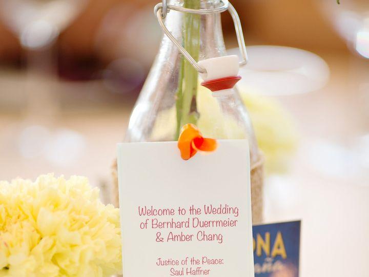 Tmx 1395436302242 Amber And Berniejen Lynne Photography58 Greenwich, CT wedding planner