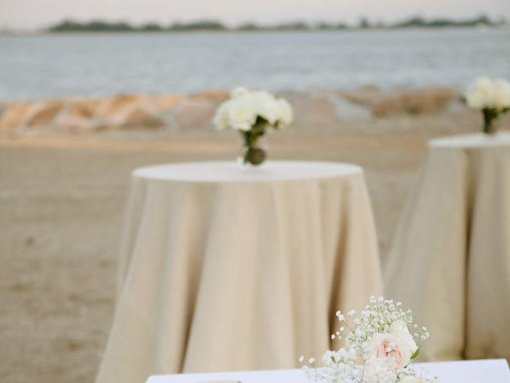 Tmx 1395436379888 Amber And Berniejen Lynne Photography64 Greenwich, CT wedding planner