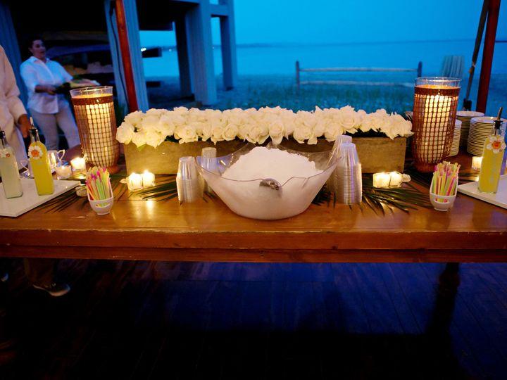Tmx 1395436486710 Amber And Berniejen Lynne Photography77 Greenwich, CT wedding planner