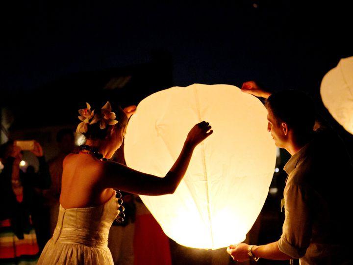 Tmx 1395436977296 Amber And Berniejen Lynne Photography81 Greenwich, CT wedding planner