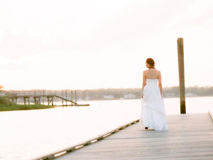 Tmx 1395437654967 Amber And Berniefilmjen Lynne Photography102 Greenwich, CT wedding planner