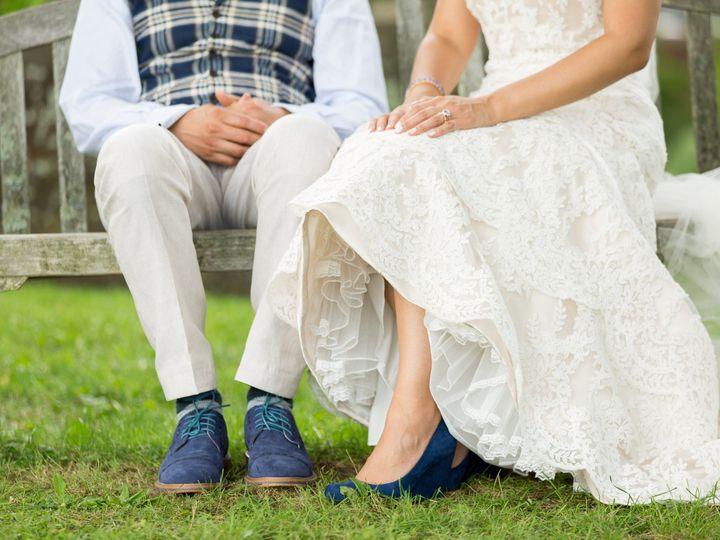 Tmx 1442459753996 150718adriana And David 138 Greenwich, CT wedding planner