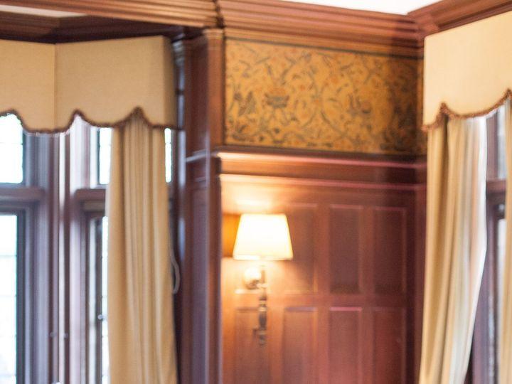 Tmx 1442459793852 150718adriana And David 144 Greenwich, CT wedding planner