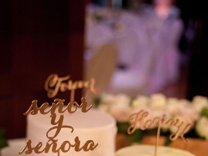 Tmx 1442459925371 150718adriana And David 185 Greenwich, CT wedding planner