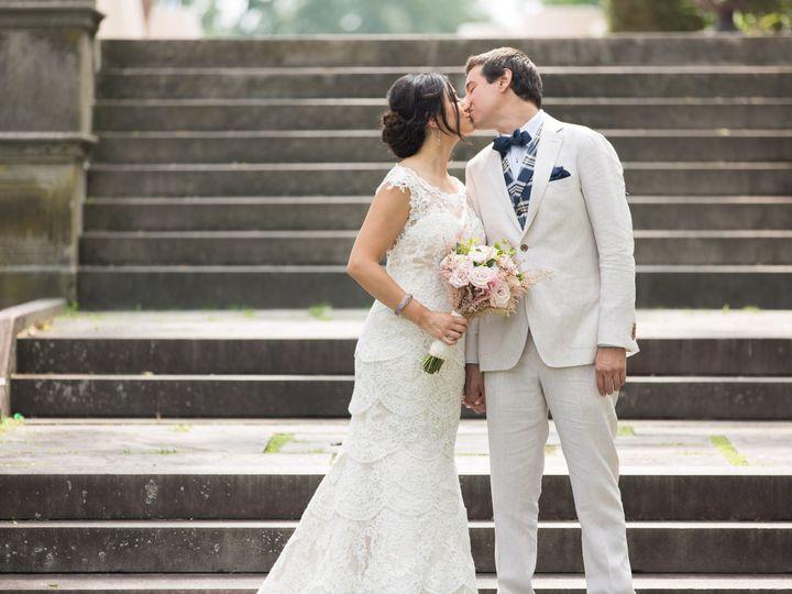 Tmx 1442459954011 150718adriana And David 334 Greenwich, CT wedding planner