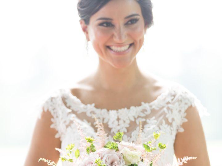 Tmx 1442459988080 150718adriana And David 352 Greenwich, CT wedding planner