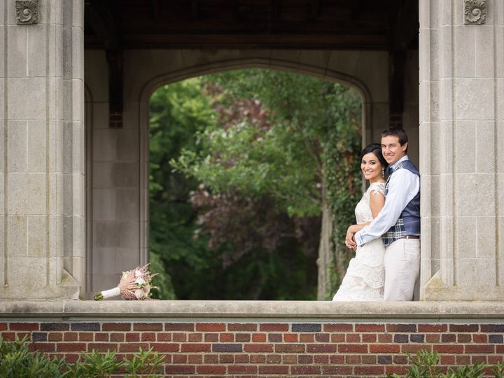 Tmx 1442460113739 150718adriana And David 49 Greenwich, CT wedding planner