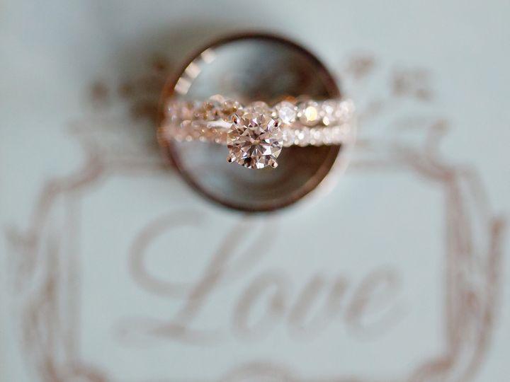 Tmx 1442497510095 Jen Lynne Photographycheryl And Matthew1430 Greenwich, CT wedding planner