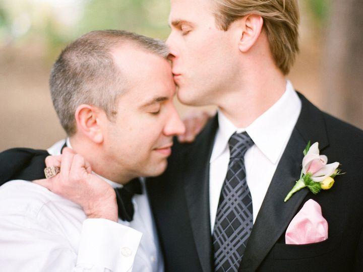 Tmx 1442497540426 Jen Lynne Photographymartin And Timothy0027 Greenwich, CT wedding planner