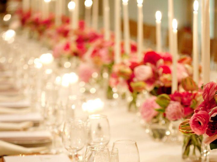 Tmx 1442497552389 Jen Lynne Photographymartin And Timothy0110 Greenwich, CT wedding planner
