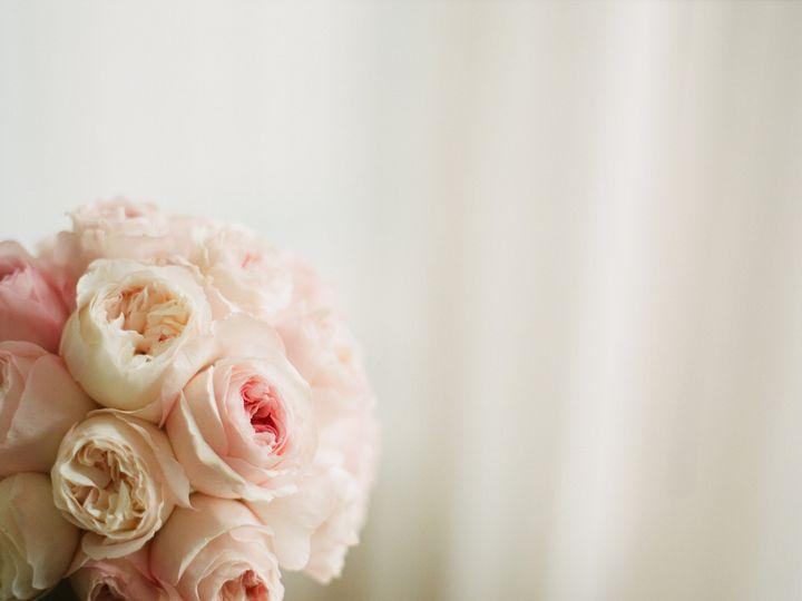 Tmx 1442497588785 Jen Lynne Photographyrangefinder3009 Greenwich, CT wedding planner