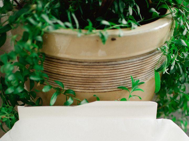 Tmx 1449602209694 Rootsoflifephotographypoteatschneiderwedding50 Greenwich, CT wedding planner