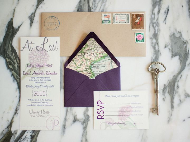 Tmx 1449602237732 Rootsoflifephotographypoteatschneiderwedding116 Greenwich, CT wedding planner