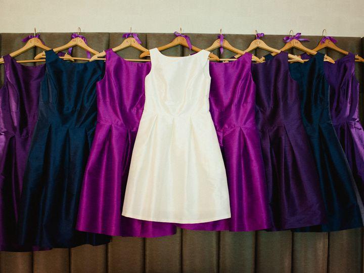 Tmx 1449602280633 Rootsoflifephotographypoteatschneiderwedding153 Greenwich, CT wedding planner