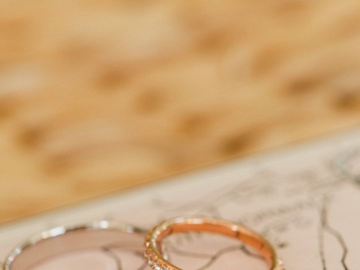 Tmx 1449602308286 Rootsoflifephotographypoteatschneiderwedding258 Greenwich, CT wedding planner
