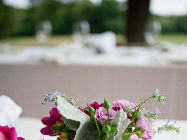 Tmx 1449602337054 Rootsoflifephotographypoteatschneiderwedding344 Greenwich, CT wedding planner