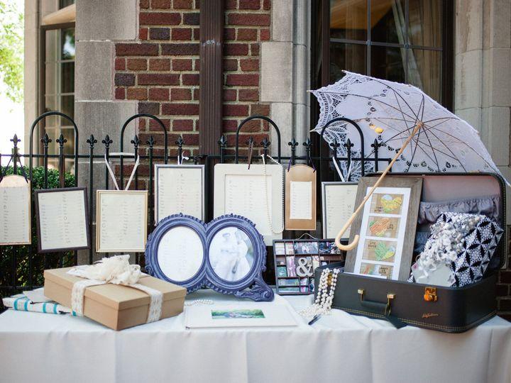 Tmx 1449602358332 Rootsoflifephotographypoteatschneiderwedding349 Greenwich, CT wedding planner