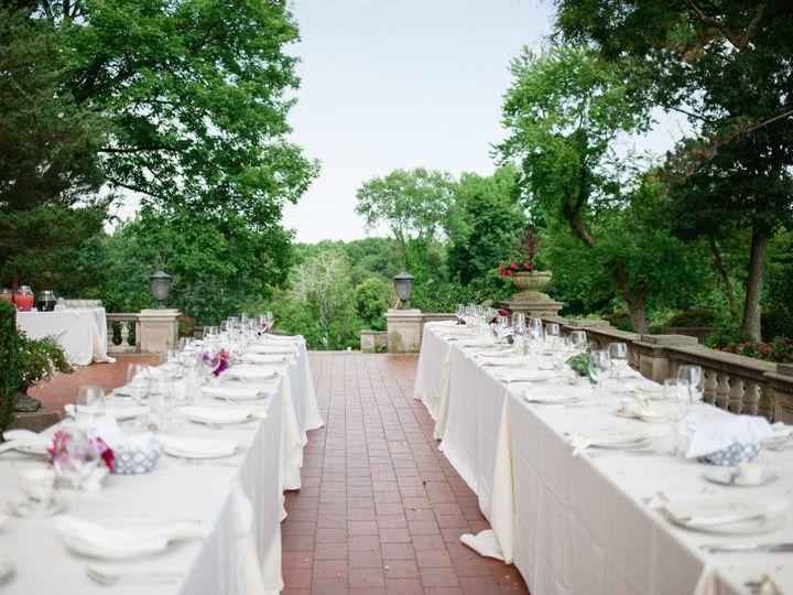 Tmx 1449602385513 Rootsoflifephotographypoteatschneiderwedding350 Greenwich, CT wedding planner