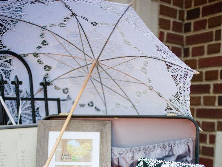 Tmx 1449602406352 Rootsoflifephotographypoteatschneiderwedding352 Greenwich, CT wedding planner