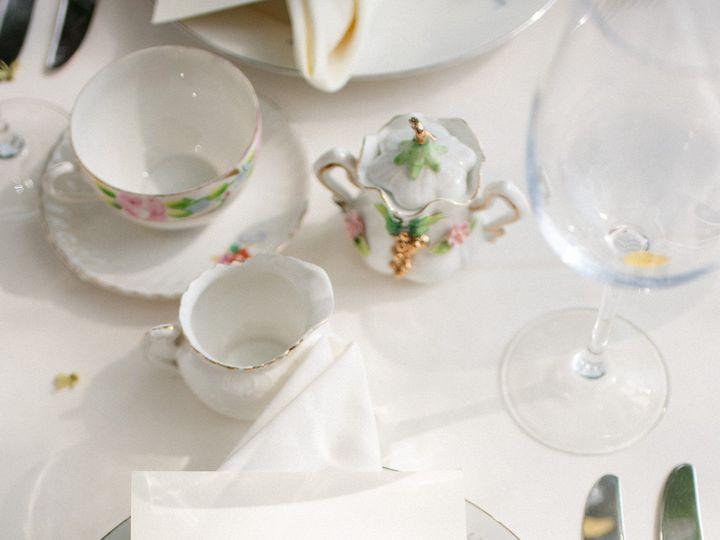 Tmx 1449602426865 Rootsoflifephotographypoteatschneiderwedding364 Greenwich, CT wedding planner