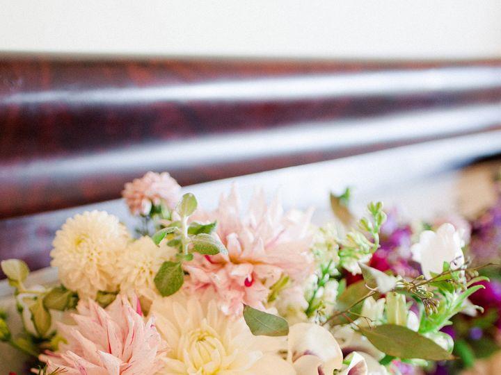 Tmx 1449602450332 Rootsoflifephotographypoteatschneiderwedding446 Greenwich, CT wedding planner