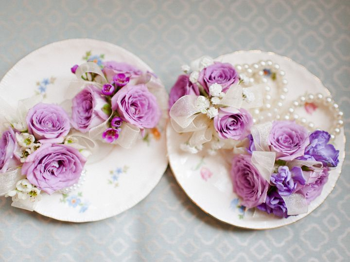 Tmx 1449602473541 Rootsoflifephotographypoteatschneiderwedding449 Greenwich, CT wedding planner