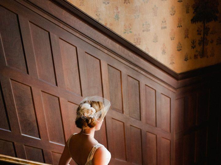 Tmx 1449602494240 Rootsoflifephotographypoteatschneiderwedding460 Greenwich, CT wedding planner