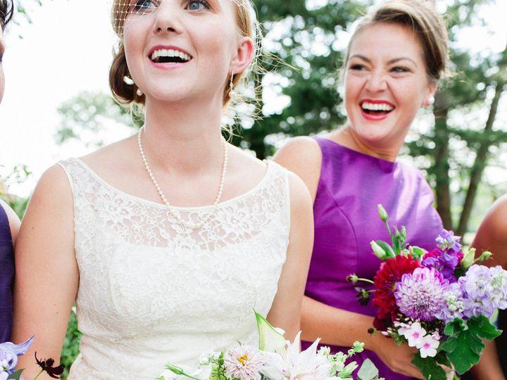 Tmx 1449602518183 Rootsoflifephotographypoteatschneiderwedding510 Greenwich, CT wedding planner