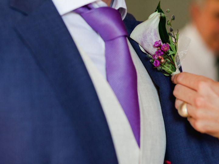 Tmx 1449602545987 Rootsoflifephotographypoteatschneiderwedding593 Greenwich, CT wedding planner