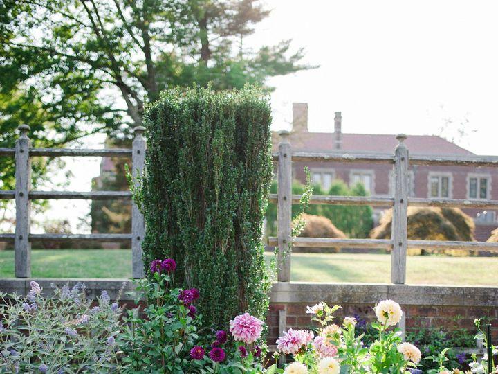 Tmx 1449602591639 Rootsoflifephotographypoteatschneiderwedding625 Greenwich, CT wedding planner