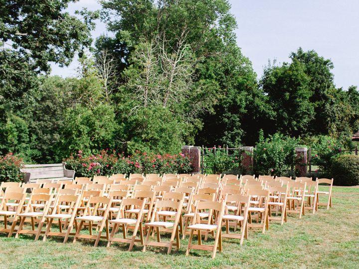 Tmx 1449602616181 Rootsoflifephotographypoteatschneiderwedding626 Greenwich, CT wedding planner