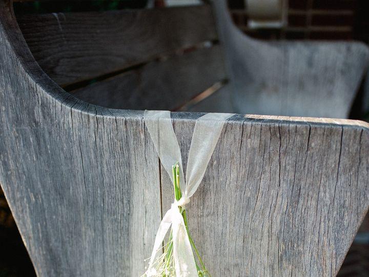 Tmx 1449602639214 Rootsoflifephotographypoteatschneiderwedding631 Greenwich, CT wedding planner