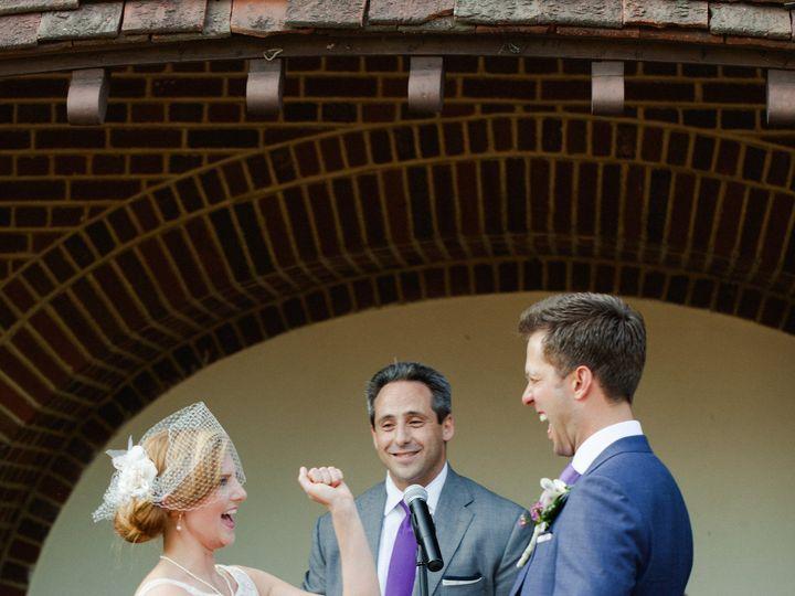 Tmx 1449602663102 Rootsoflifephotographypoteatschneiderwedding782 Greenwich, CT wedding planner