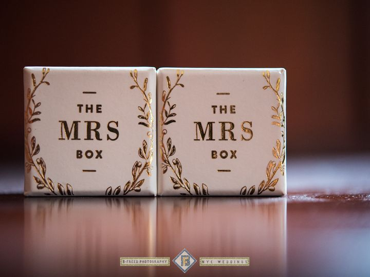 Tmx 1467736894480 0068sofia Ryan20160521 Greenwich, CT wedding planner