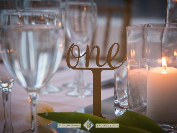 Tmx 1467736948485 0608sofia Ryan20160521 Greenwich, CT wedding planner