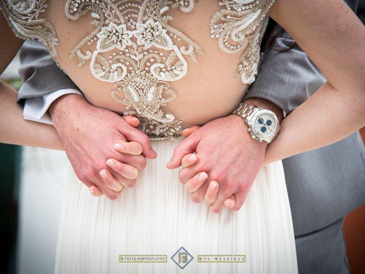 Tmx 1467737020135 0171sofia Ryan20160521 Greenwich, CT wedding planner
