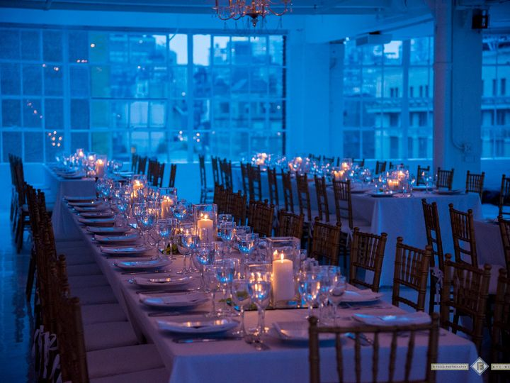 Tmx 1467737039432 0631sofia Ryan20160521 Greenwich, CT wedding planner