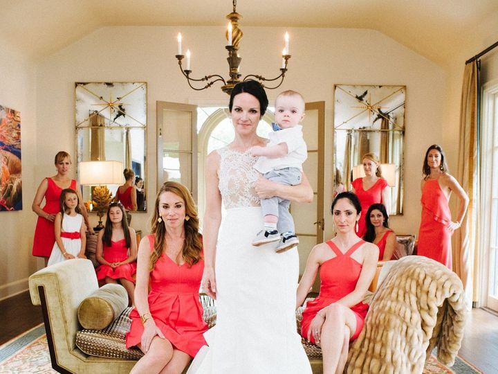 Tmx 1467737496612 2016 06 11 14.31.39 2 Greenwich, CT wedding planner