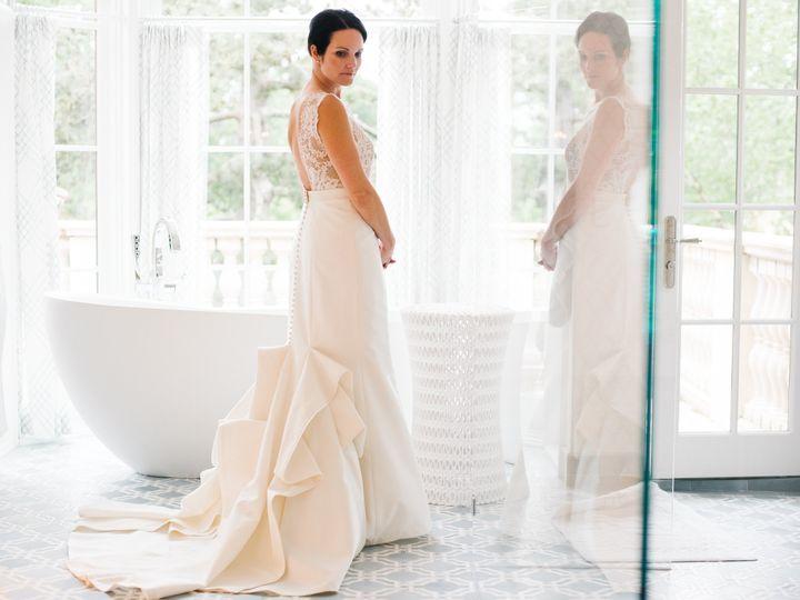 Tmx 1467737497276 2016 06 11 02.08.56 Greenwich, CT wedding planner