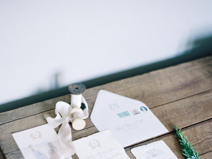 Tmx 1475334678197 Vendors 0007 Greenwich, CT wedding planner