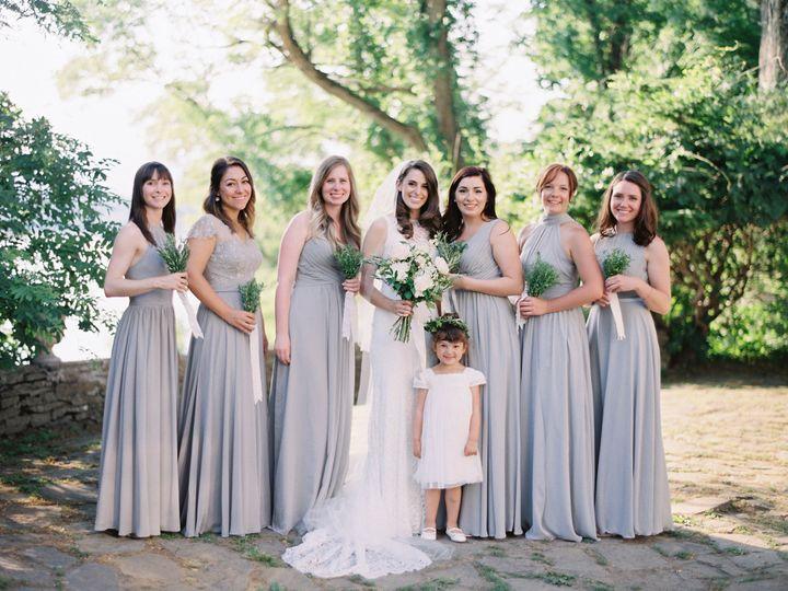 Tmx 1475334698600 Vendors 0048 Greenwich, CT wedding planner