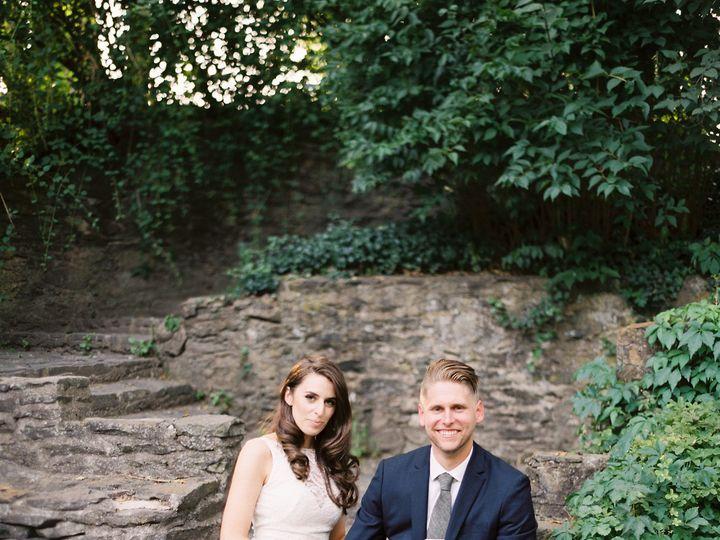 Tmx 1475334732585 Vendors 0056 Greenwich, CT wedding planner