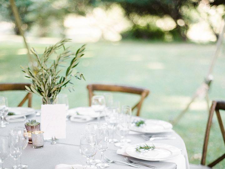 Tmx 1475334766855 Vendors 0081 Greenwich, CT wedding planner