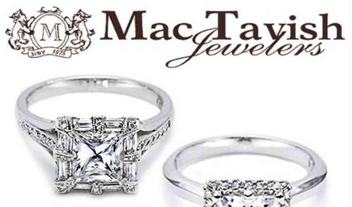 MacTavish Jewelers