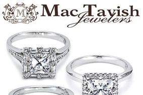 MacTavish Jewelers